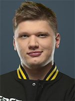 S1mple CS:GO Settings - Pro Gear And Settings