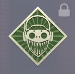 Apex Octane 1 Badge