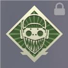 Apex Octane 2 Badge