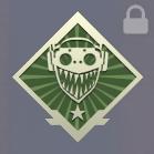 Apex Octane 3 Badge