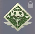 Apex Octane 5 Badge