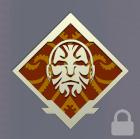 Apex Gibraltar 2 Badge