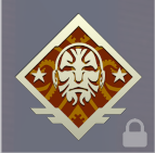 Apex Gibraltar 4 Badge