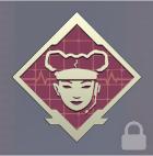 Apex Lifeline 2 Badge