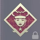 Apex Lifeline 3 Badge