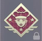 Apex Lifeline 5 Badge