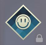 Apex Pathfinder 1 Badge