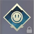 Apex Pathfinder 2 Badge