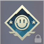 Apex Pathfinder 4 Badge