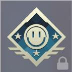 Apex Pathfinder 5 Badge