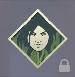 Apex Wraith 1 Badge
