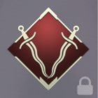 Assassin 2 Badge