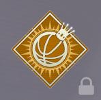 Baller Badge