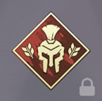 Banner Legend Badge