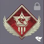 Bonus Round 1 Badge