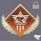 Bonus Round 2 Badge