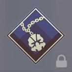 Fashionista Badge