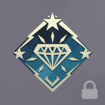 Flawless Victory 1 Badge