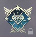 Flawless Victory 2 Badge