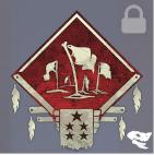 Glory Seeker 5 Badge
