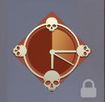 Rapid Elimination Badge