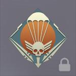Reinforcement Recall Badge