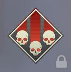 Squad Wipe Badge