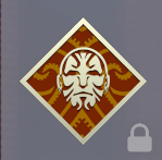 Apex Gibraltar Tier 1 Badge