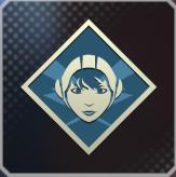Apex Wattson Tier 1 Badge