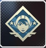 Apex Wattson Tier 4 Badge