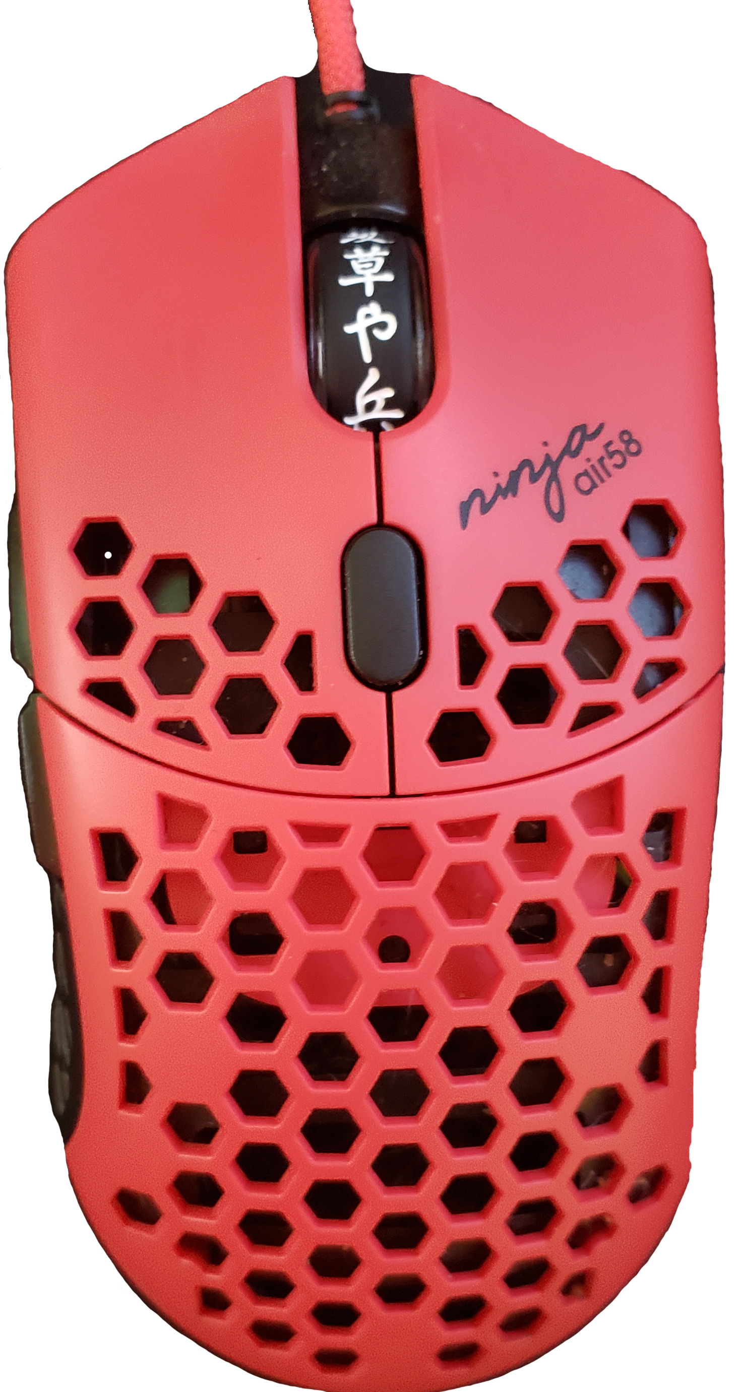 58 Best Adidas Top Ten Images On Pinterest: Best Gaming Mouse For Apex Legends