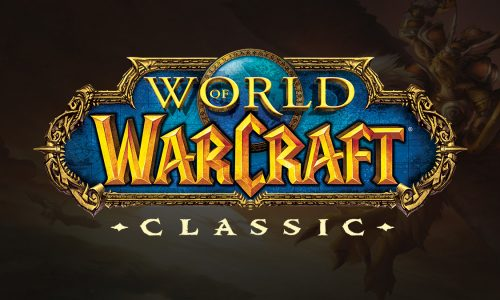 Blizzard Explains European WoW Classic Realm Structure